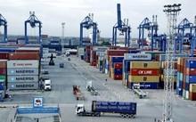 Làm thế nào để kéo giảm chi phí logistics tại Việt Nam?