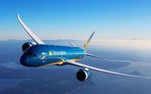 Vietnam Airlines chốt ngày 20/4 chào bán 191 triệu cổ phiếu