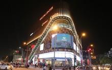"""Vì sao Vincom Center Phạm Ngọc Thạch """"siêu hot""""?"""