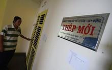 Hiện TP.HCM có hơn 2.000 DN, chi nhánh, văn phòng đại diện, địa điểm kinh doanh đăng ký địa chỉ trụ sở tại chung cư