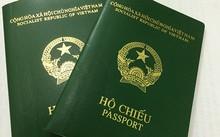"""""""Sức mạnh"""" tấm hộ chiếu Việt Nam xếp thứ 79 thế giới"""