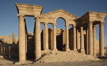 UNESCO kêu gọi khôi phục các di sản của Iraq