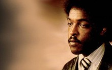 Ông Dawit Isaak