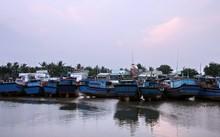 Biển Cà Ná được tỉnh Ninh Thuận chấp thuận cho Tập đoàn Hoa Sen đầu tư