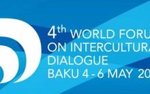 Diễn đàn về đối thoại đa văn hóa