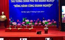 Doanh nghiệp lạc quan về triển vọng kinh doanh tại Việt Nam