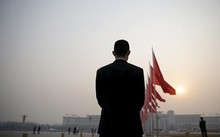 Trung Quốc có thể đã ngăn chặn thành công các đầu mối thông tin của Mỹ