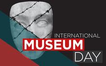 UNESCO kỷ niệm Ngày Quốc tế Bảo tàng