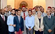 Xây dựng nền văn hóa Hồi giáo nhằm duy trì đối thoại và hòa bình cho toàn thế giới