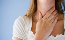 Ung thư vòm họng đứng đầu trong các ung thư vùng đầu cổ và thứ 5 trong các bệnh ung thư nói chung