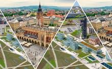Diễn đàn Thị trưởng Mạng lưới Thành phố sáng tạo của UNESCO