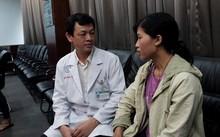 Bác sĩ lý giải căn bệnh lạ của bệnh nhân