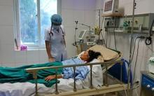 Diễn biến dịch sốt xuất huyết tại Hà Nội vẫn đang phức tạp (Ảnh minh họa)