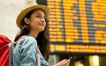 Muốn du lịch nước ngoài tiết kiệm phải thuộc nằm lòng nhiều bí kíp