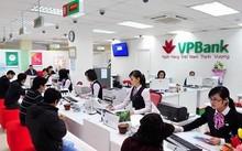 3 gia đình lãnh đạo VPBank vào nhóm sở hữu tài sản chứng khoán nghìn tỷ