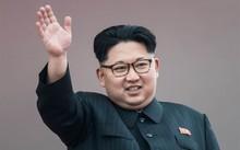 Thế giới nín thở chờ ông Kim Jong-un