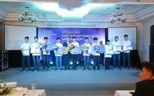 10 thí sinh được tài trợ sang Hàn Quốc thi chung kết
