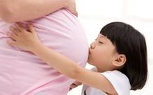Không nên ăn quá nhiều đạm trong khi mang thai?