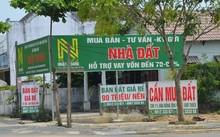 Đất nền giá bèo được rao bán tại khu vực phía Bắc Quảng Nam và Nam Đà Nẵng