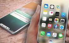 iPhone 8 sẽ ra mắt ngày 12/9