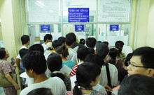Người dân được lợi gì từ việc cấp mã số bảo hiểm xã hội mới?