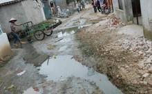 Yên Bái: Cơ sở sản xuất than sinh học gây ô nhiễm nghiêm trọng