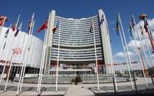 Liên hợp quốc dự kiến bỏ phiếu trừng phạt Triều Tiên vào hôm nay