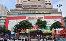 """Chung cư Sông Đà Urban Tower: Nhà hỏng, cư dân """"trắng đêm"""" đòi quyền lợi"""