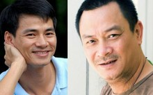 Anh Tú và Xuân Bắc: Ai xứng đáng với chức Giám đốc Nhà hát?