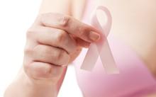 Những thực phẩm phụ nữ nên hạn chế  vì dễ gây ung thư vú