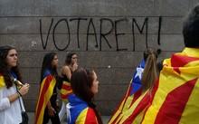 Catalan – Hồi chuông cảnh báo
