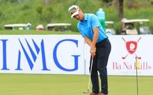Bà Nà Hills Golf Club tổ chức thành công IMG Trophy lần thứ 2
