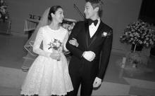 Bi Rain hạnh phúc thông báo Kim Tae Hee đã sinh con gái đầu lòng