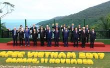 Tiết lộ thú vị về nơi đón tiếp các lãnh đạo APEC 2017
