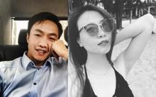 Đàm Thu Trang lần đầu tiên công khai nói yêu Cường Đô la