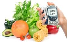 Những người mắc bệnh tiểu đường có nguy cơ cao bị ung thư hơn những người khỏe mạnh bình thường