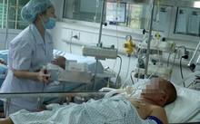 Tăng huyết áp là nguyên nhân chính dẫn đến đột quỵ
