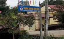 Trường tiểu học Vĩnh Hùng