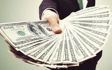 6 thói quen tốt về tiền bạc của các triệu phú tự thân