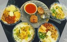 7 món ăn mới lạ không thể bỏ qua khi tới Đà Nẵng