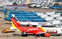 Cục trưởng Hàng không Lại Xuân Thanh khẳng định, nếu các hãng có nhu cầu tăng thêm số chuyến bay Tết, Cục vẫn sẽ bố trí để các hãng thực hiện các chuyến bay.