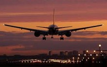 TP.HCM đề xuất tăng chuyến bay đêm nhằm giảm kẹt xe