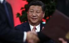 Tập Cận Bình là chủ tịch đầu tiên của Trung Quốc tham dự Diễn đàn Kinh tế Thế giới (WEF).