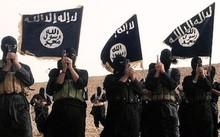 Chính quyền Tổng thống Trump: 'Đánh bại IS là ưu tiên cao nhất'
