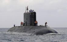 Hải quân Mỹ nên ngừng tập trung vào tàu sân bay - ảnh 2