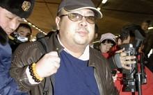 Ông Kim Jong Nam đến Bắc Kinh năm 2007.