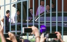 Đại sứ Triều Tiên chỉ trích Malaysia hành động 'cực đoan, thành kiến'