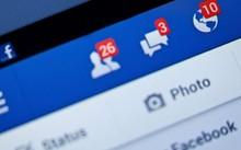 Số lượng người dùng mạng xã hội ở Việt Nam thuộc hàng cao nhất trên thế giới.