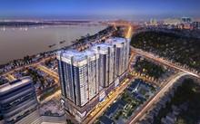Sun Grand city Ancora ưu đãi 'khủng' trong ngày ra mắt tòa T2