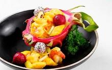 Hải Cảng Fine Dining mang tinh hoa ẩm thực về thành phố bên sông Hàn